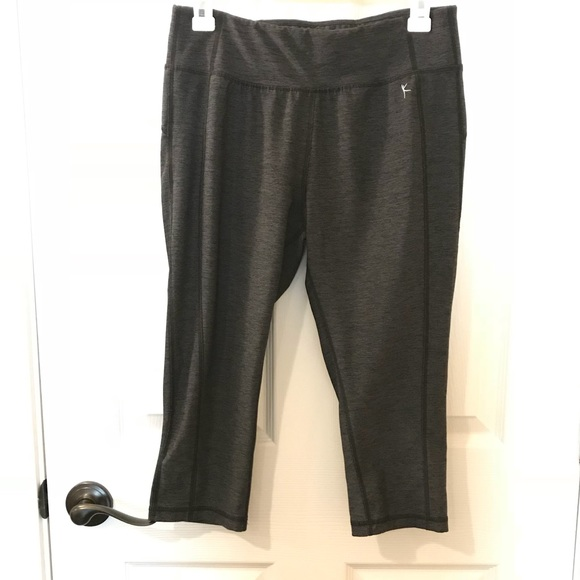 a826014b9fc 2 For 10 Danskin Now Workout Pants